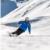 esqui.online
